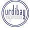 Urdibay