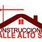 Construcciones Vallealto S.L.
