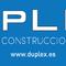 Duplex Materiales De Construcción, S.A.