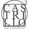 Castrillo Dos C.B.