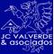 JC Valverde & Asociados