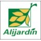 Alijardin