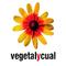 VegetalyCual