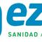 Ezsa Sanidad Ambiental