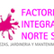 Factoria Integral Norte S.L.
