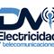 DM Electricidad & Telecomunicaciones