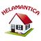 Helamantica