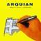 ARQUIAN - Arquitectura y Urbanismo