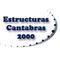 Estructuras de Hormigón Cantabras 2000 Obras Casas