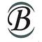 logotipo b_621919