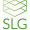 Estudio SLG