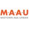 MAAU+Midtown JPG_304902