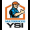 Multiservicios YSI