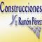 para gmail amarrillo_679726