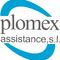 Plomex Assistance, S.l.