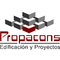 Propacons