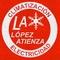 L.a Lopez Atienza
