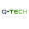 Q-Tech Store Rincón de la Victoria