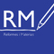 RM-REFORMES I MATERIALS