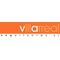 Villarreal Arquitectos Sl