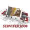 Servifer 2008