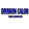 Division Calor Valladolid