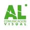 Al Comunicacion Visual