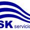 Sk Servicios Sl