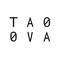 Taoova Creative Service