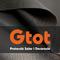 Gtot Protecció Solar I Decoració