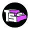 ts15_416171