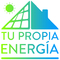 Tu Propia Energia