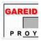 Gareid Proyectos, C.B.