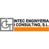 Intec Enginyeria I Consulting