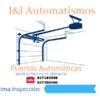 I&j Automatismos