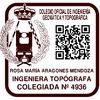 Mediciones Y Replanteos Aragonestop Topografia