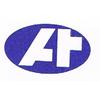 Aluminios Tolosa S.L