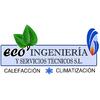 Eco Ingenieria Y Servicios Tecnicos S.l.