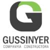 Companyia Constructora Gussineyr