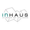Casas De Diseño Inhaus