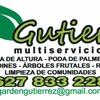 Gutier Multiservicios