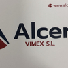 Alcer Vimex S.l.