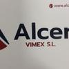 Alcer Vimex S.l.