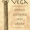 Decoraciones Y Reformas Vega