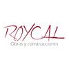 Roycal Obras y Construcciones, S.L