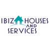 Ibiza Houses And Services