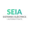 SEIA Elèctric