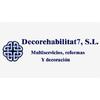 Decorehabilitat 7 Sl
