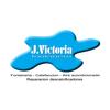 J.victoria Fontanero