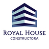 Constructora Royal House S.L